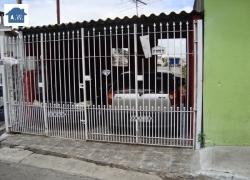 Casa Assobradado residencial em Veloso - Osasco
