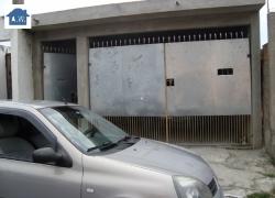 Casa Assobradado residencial em Vila Bela - Carapicuíba
