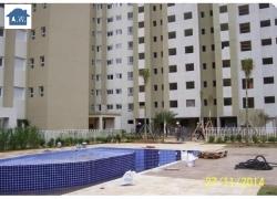 Apartamento Residencial residencial em Jardim Iracema - Barueri