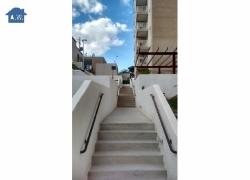 Apartamento Residencial residencial em Vila Ester - Carapicuíba