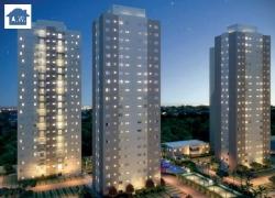 Apartamento Residencial residencial em Vila São João - Barueri
