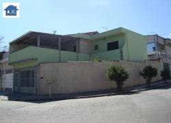 Sobrado Residencial residencial em Vila Sulamericana - Carapicuíba