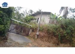 Sítio Residencial rural em Verava - Ibiúna