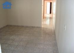 Casa Locação - Vila Marcondes