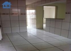 Apartamento - COHAB I