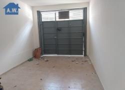 Excelente casa individual com garagem - Vila Dirce