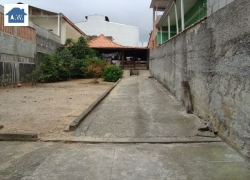 Comercial/Residencial Terreno terreno em Vila Silviania - Carapicuíba