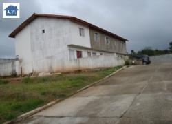 Terreno Comercial/Residencial terreno em São João - Itapevi